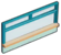 Classroom Window (Icon).png