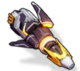 Hand of Tyr (5) (Icon).png
