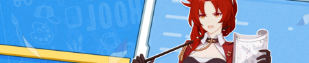 Honkai Weekly Trivia (Banner).png