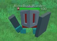 Bloodlust Warden.png