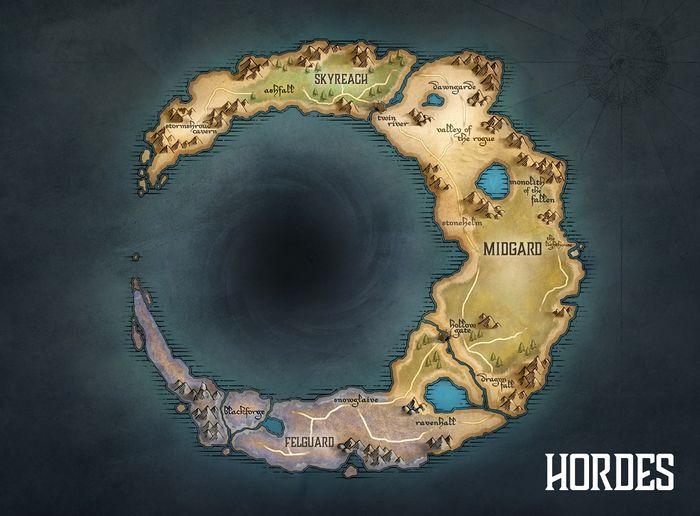 Hordes map2.jpg