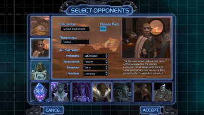 Select Opponents screen.jpg