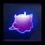 MEKAout Icon.png