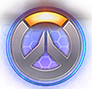 Franchise-overwatch.png