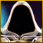 Tyrael square tile.png