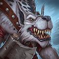 Grimtooth Portrait.png