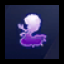 Deep Tunnel Icon.png