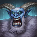 Alterac Yeti Portrait.png