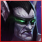 Illidan square tile.png