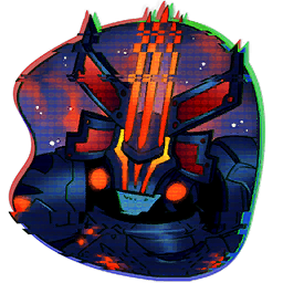Space Lord Leoric Spray.png