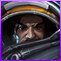 Raynor square tile.png