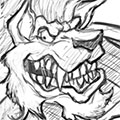Sketch Gnoll Portrait.png