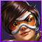 Tracer square tile.png