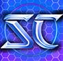 Franchise-starcraft.png