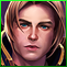 Anduin square tile.png