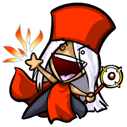 Carbot Whitemane Spray.png