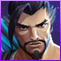 Hanzo square tile.png