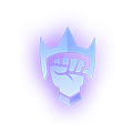 Role Bruiser Icon.png