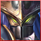 Maiev square tile.png