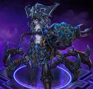 Zagara Crypt Queen 2.jpg