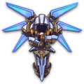 Cute Mecha Tyrael Spray.png