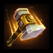 Hammer of Justice Icon.png