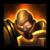 Iron Skin Icon.png