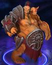 Cho'gall Twilight's Hammer Chieftain 1.jpg