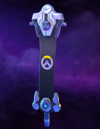 Overwatch Banner 1.png