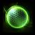 Plasma Shield 2 Icon.png