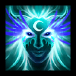 Shadowstalk Icon.png