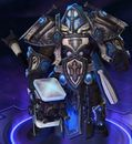 Uther Judgment 2.jpg