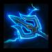 Lightning Fury Icon.png