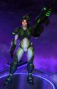 Nova Dominion Ghost 2.jpg