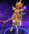 Li-Ming Star Queen 3.jpg