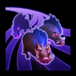 Unleash the Boars Icon.png