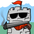 Carbot Fort Portrait.png