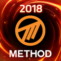 HGC 2018 Method Portrait.png