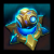 Photon Cannon Icon.png