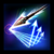 Scatter Arrow Icon.png