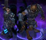 Greymane Watchdog 1.jpg
