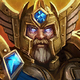 Uther Mastery Portrait.png