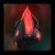 Warp In Pylon 2 Icon.png