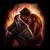 Bio-Kill Switch Icon.png