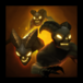 Durance of Hate Icon.png