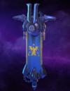 Terran Banner 1.png