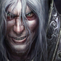 Warcraft III Death Knight Arthas Portrait.png