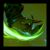 Fel Claws 2 Icon.png