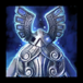 Play Again! Icon.png