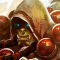 WoW Thrall Portrait.png